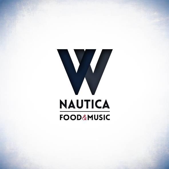 veles e vents valencia restaurantes cerveceria heineken el mejor espacio donde celebrar tu evento en el puerto de valencia-Nautica food & Music
