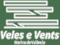 Veles e Vents Valencia